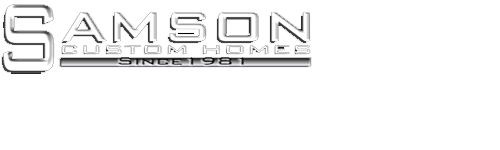 Custom Home Builder and Remodeler